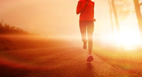 Podologie du sport & traitement des pathologie des sportifs