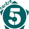 logo-centre5-q